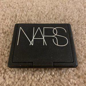 NARS Makeup - NARS Blush - Exhibit A